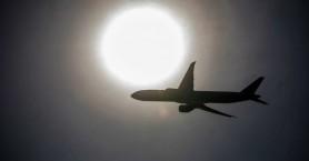 Μπρα ντε φερ αεροπορικών με ταξιδιωτικά γραφεία για τα... «σπασμένα»