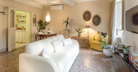 Πρώτα τα Χανιά σε όλη την Ελλάδα στην πλατφόρμα Airbnb