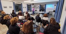 Ολοκληρώθηκε το Πρόγραμμα Αγωγή Υγείας του Κέντρου Διά Βίου Μάθησης Δήμου Αμαρίου