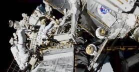 NASA: Τέλος οι δοκιμές για αποστολή στη Σελήνη – Με κορωνοϊό μέλη του προσωπικού