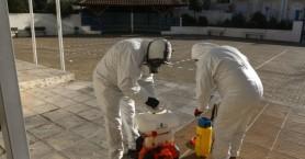 Οι 4 Δήμοι της Κρήτης που παίρνουν 65.000 ευρώ για προστασία των Ρομά από τον κορωνοϊό