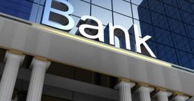 Τι αποφάσισαν οι Ελληνικές Τράπεζες για τους δανειολήπτες λόγω κορωνοϊού