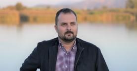 Λαϊκή Συσπείρωση: Επισκέψεις σε χωριά του Δήμου Πλατανιά