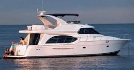 Απαγόρευση κατάπλου στα ιδιωτικά σκάφη αναψυχής για έναν μήνα