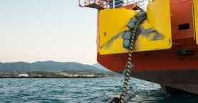 Μήνας σημαντικών εξελίξεων ο Μάρτιος για το έργο της «μεγάλης» διασύνδεσης της Κρήτης