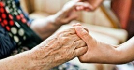 Δημοτικό γηροκομείο: Ζητείται λύση σε ένα χρόνιο πρόβλημα