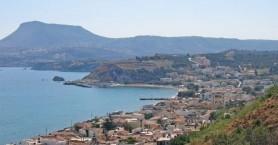 Δεκάδες Ευρωπαίοι μόνιμοι κάτοικοι έρχονται χωρίς έλεγχο και στην Κρήτη
