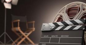 Τα χανιώτικα σχολεία που σάρωσαν τα βραβεία σε διεθνή διαγωνισμό ταινιών μικρού μήκους