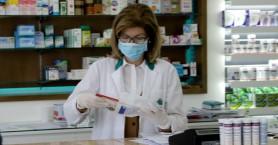 Σημαντική ενημέρωση: Αλλάζουν οι εφημερίες των φαρμακείων στα Χανιά λόγω κορωνοϊού