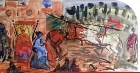 Τρίτη εκδήλωση της ΙΛΑΕΚ για τη βενετσιάνικη φυσιογνωμία των Χανίων