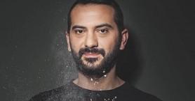 Ο Λεωνίδας Κουτσόπουλος ξεσπά για την υποτιθέμενη σχέση του με πανέμορφη γιατρό