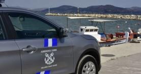 Ανέσυραν νεκρή γυναίκα από τη θαλάσσια περιοχή Μπαλί