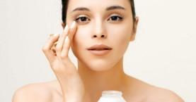 Το δέρμα μας εκπέμπτει SOS - Ενυδάτωση προσώπου το καλοκαίρι