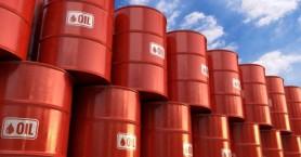 Άνοδο σημειώνει η τιμή του αργού πετρελαίου