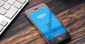 Skype: Πώς να κρύψεις όλες τις διαφημίσεις από την εφαρμογή