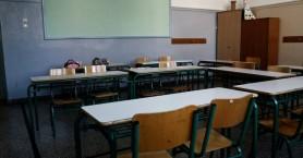 Μεγάλες διακρίσεις για το Δημοτικό Σχολείο Πλατάνου Αμαρίου