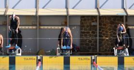 Αναβολή ημερίδας τεχνικής κολύμβησης στα Χανιά