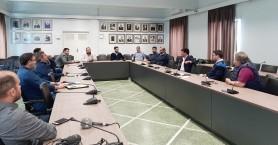 Δραματική κατάσταση με τις επιχειρήσεις στα Χανιά – Μείωση τελών από τον Δήμο Χανίων