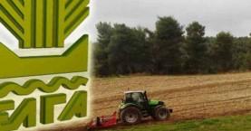 ΕΛΓΑ: Την Τρίτη στους λογαριασμούς των αγροτών αποζημιώσεις - Τα ποσά στην Κρήτη