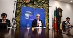 Eurogroup: Ώρα αποφάσεων υπό τις συστάσεις της Λαγκάρντ