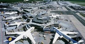 Σε ισχυρές αναταράξεις ο αεροπορικός κλάδος με νούμερα που σοκάρουν
