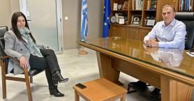 47.000€ στη διάθεση των προέδρων των κοινοτήτων του Δήμου Ιεράπετρας
