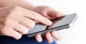 Το τέλος μιας εποχής: Γιατί σταμάτησε η LG να βγάζει κινητά