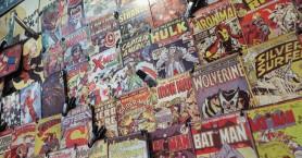 Δωρεάν πρόσβαση σε δημοφιλή κόμικς της Marvel