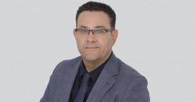 Περιοδεία του βουλευτή του ΚΚΕ Μανώλη Συντυχάκη στα Χανιά