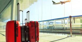 Κρήτη: Γιατί πρέπει να αρχίσουμε να ετοιμαζόμαστε για το χειρότερο σενάριο στον τουρισμό