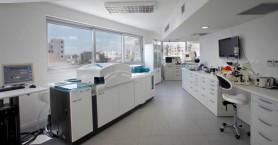 MASTERS στην Βιο-Ιατρική Μηχανική στα τρία Πανεπιστήμια Κρήτης!