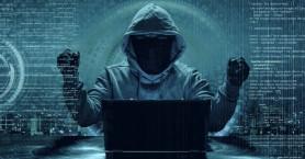 Πώς χάκερ εκβιάζουν ανθρώπους που βλέπουν πορνό στον υπολογιστή τους