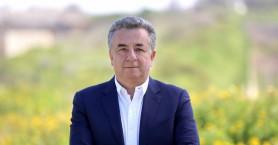 Στ. Αρναουτάκης: Τιμούμε τους ήρωες της Μάχης της Κρήτης