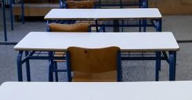 Κινητοποίηση πραγματοποιούν εκπαιδευτικοί τη Δευτέρα στα Χανιά