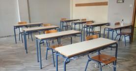Τη Δευτέρα οι ανακοινώσεις για το άνοιγμα των δημοτικών σχολείων