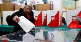 Πώς οι προεδρικές εκλογές στην Πολωνία ούτε θα αναβληθούν αλλά ούτε θα γίνουν