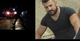 Τροχαίο Ηράκλειο: Τελευταίο αντίο στον 33χρονο πατέρα - Κρίσιμες ώρες για σύζυγο και κόρη