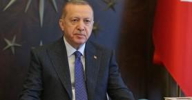 Ερντογάν: Αποκαλύψεων συνέχεια για την υγεία του...