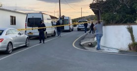 Οικογενειακή τραγωδία στην Κύπρο: Νεαρός πυροβόλησε στο κεφάλι και σκότωσε την αδερφή του