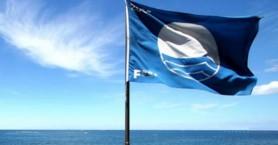 Αφαιρείται η «Γαλάζια Σημαία» από 15 ελληνικές ακτές