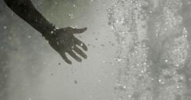 Ρεκόρ ζέστης στο Μόντρεαλ όπου τρεις εβδομάδες πριν… χιόνιζε