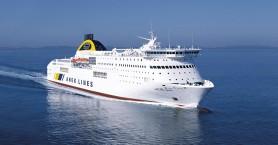 Πώς θα ταξιδέψετε με τα πλοία της ΑΝΕΚ εν μέσω της πανδημίας