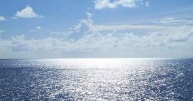Ο καιρός στην Κρήτη το Μεγάλο Σάββατο 1 Μαΐου