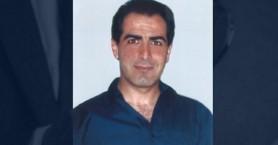 Ο ένας στη φυλακή και ο άλλος ελέυθερος για το θάνατο του Κρητικού λογιστή