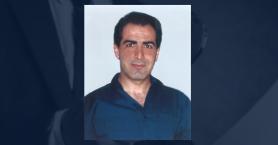 Παραμένει το θρίλερ γύρω από τον θάνατο του λογιστή στη Σητεία