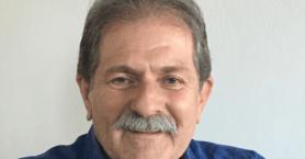 Δήμος Αποκορώνου: Η απάντηση Καραγιαννάκη στις «βολές» Κουκιανάκη