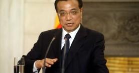 Λι Κετσιάνγκ: Μείζονα στρατηγική επιτυχία η αντιμετώπιση του κορωνοϊού στην Κίνα