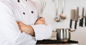 Χανιά: Μετεκπαίδευση για μάγειρες, ζαχαροπλάστες και άλλες ειδικότητες επισιτισμού