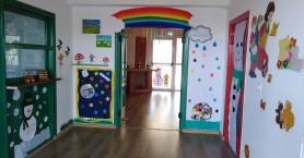 Χανιά: Eγγραφές – επανεγγραφές στους Παιδικούς – Βρεφικούς Σταθμούς του Δ.Ο.ΚΟΙ.Π.Π.