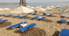 Πώς θα γίνει η απευθείας παραχώρηση απλής χρήσης αιγιαλού και παραλίας στα Χανιά